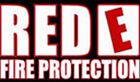 Red E Fire Protection